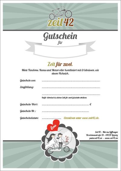Gutschein Liebe Gutschein 2019 01 20